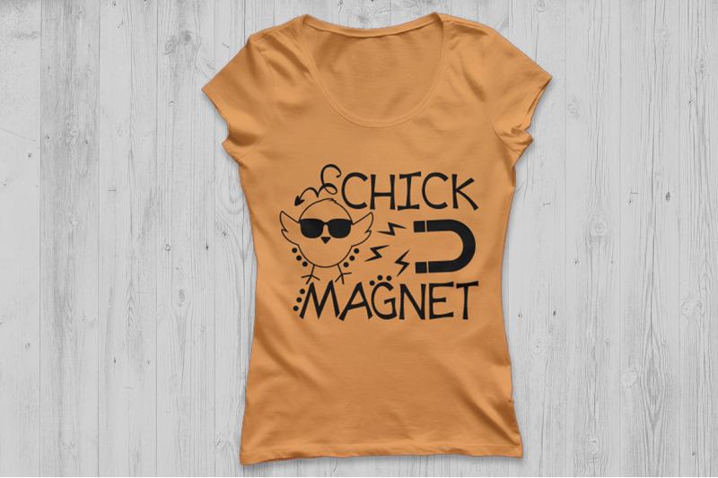 chick-magnet-svg-easter-svg-easter-chicks-svg-boys-easter-svg