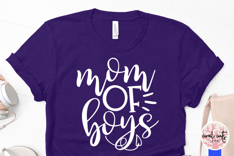 mother-of-boys-mother-svg-eps-dxf-png-cutting-file