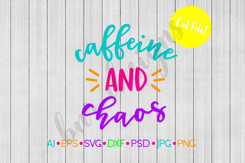 coffee-svg-mom-svg-svg-file-dxf