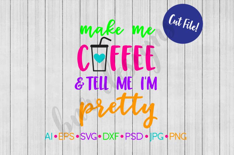 coffee-svg-svg-file-dxf