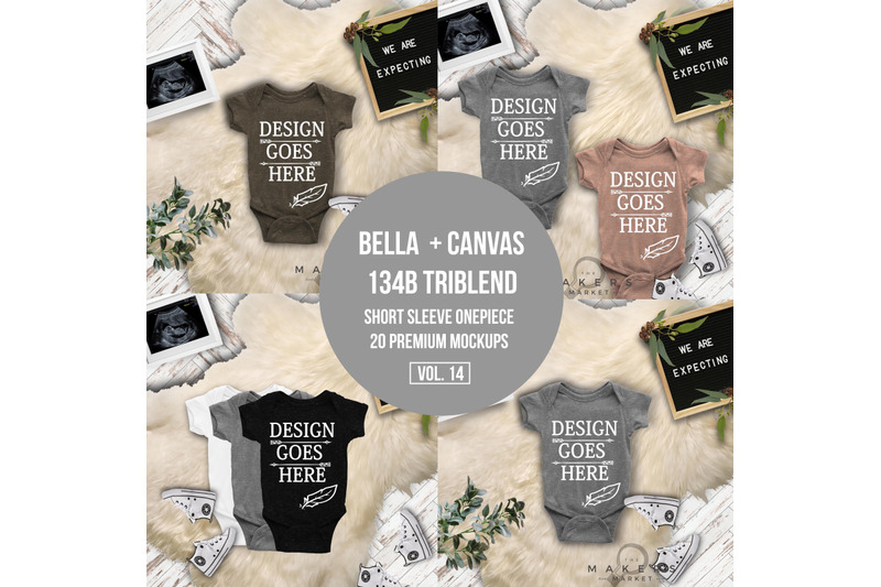 bodysuit-mock-up-bella-canvas-bodysuits-134b-20-mockups-bodysuit-do