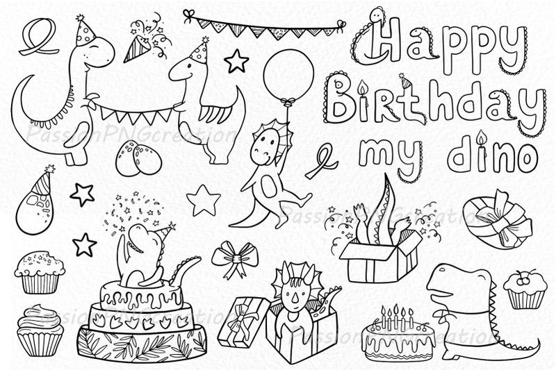 doodle-birthday-dino-clipart