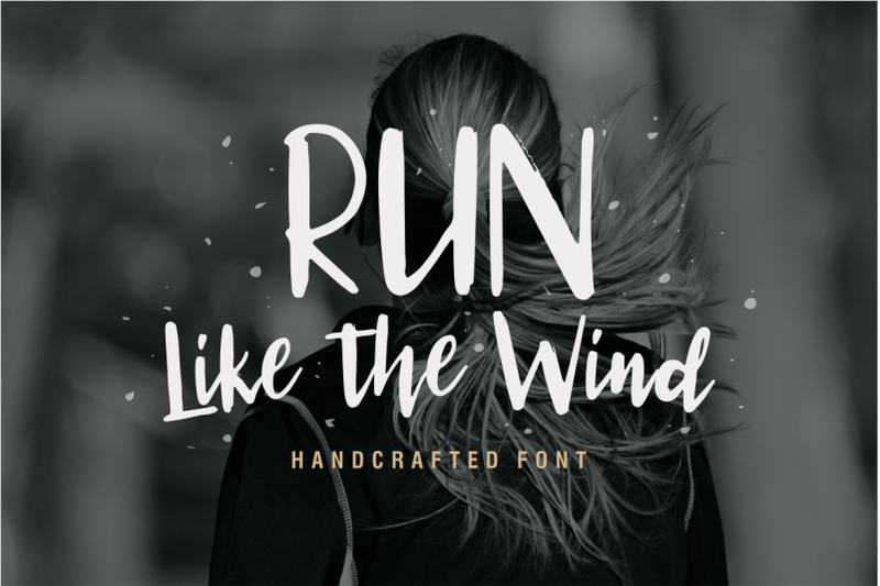kingtone-handcrafted-script-font