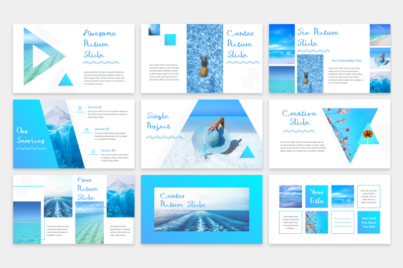 blue-waves-powerpoint-template