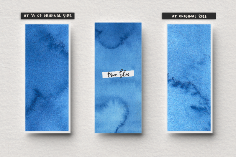 blue-watercolor-and-texture-pack