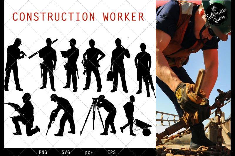 construction-workers-svg-file-svg-cut-file-silhouette-studio-cricut