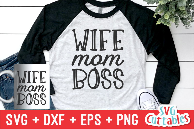 mom-life-bundle-mother-039-s-day-svg-cut-file