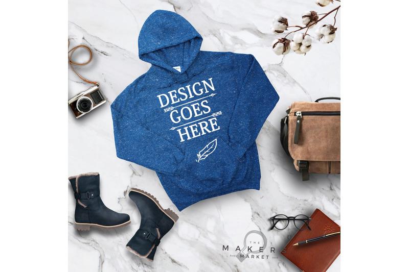 hoodie-mock-up-sweat-shirt-download-gildan-18500-blanks-gildan-mocku