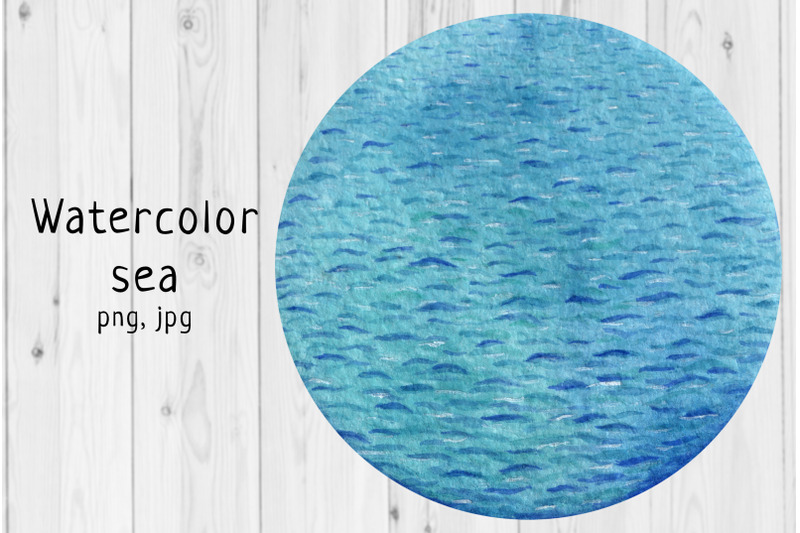 watercolor-sea-2
