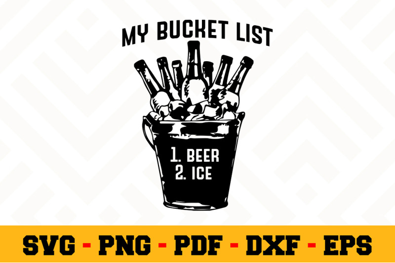 Fbobcd47 Free Bucket Of Beer Clipart Downloads Today 1580791141