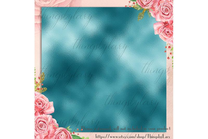 254-soft-color-metallic-foil-texture-printable-digital-papers