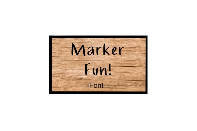 loose-marker-fun
