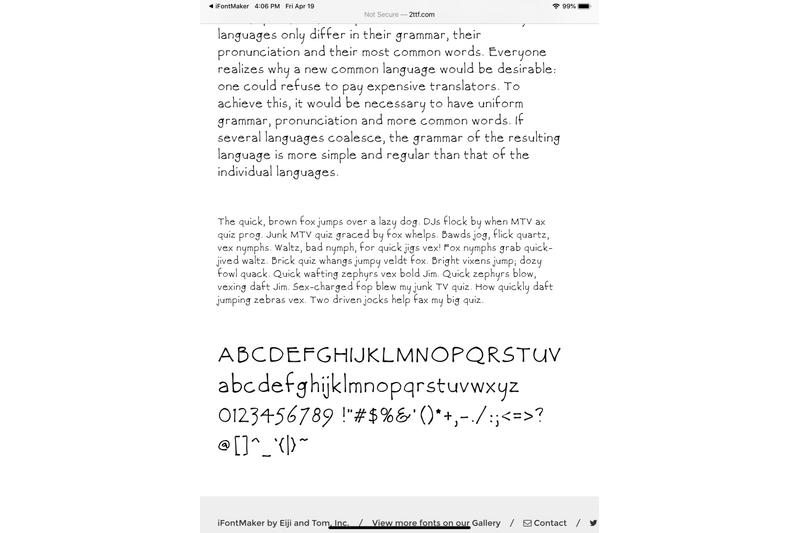 papyrus-font-loose