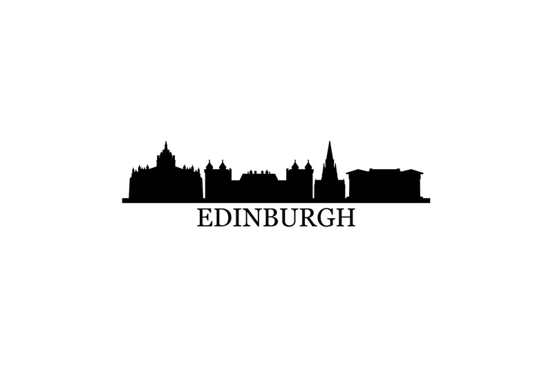 edinburgh-skyline