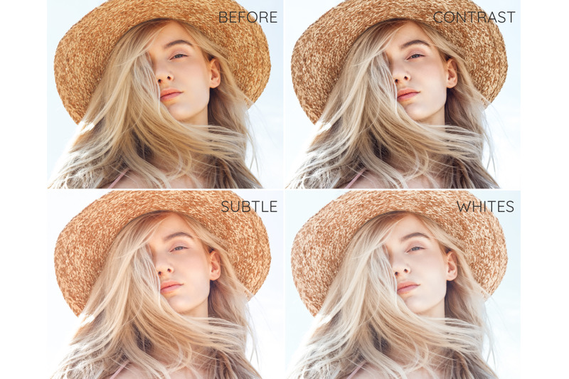 lightroom-blonde-mobile-presets