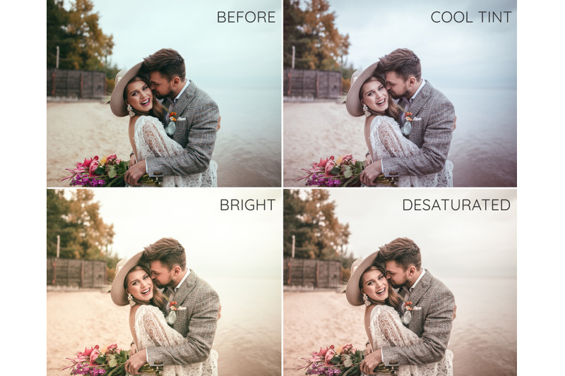 boho-wedding-lightroom-desktop-presets