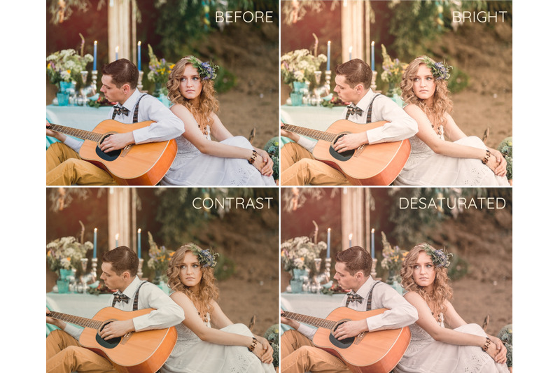 boho-wedding-mobile-lightroom-presets