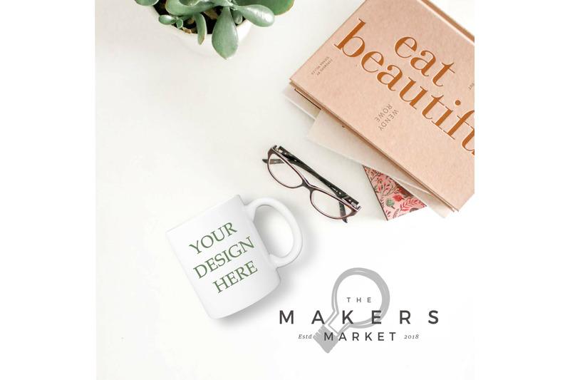 mug-mockup-coffee-mug-white-mug-mockup-styled-mug-photo-mug-design