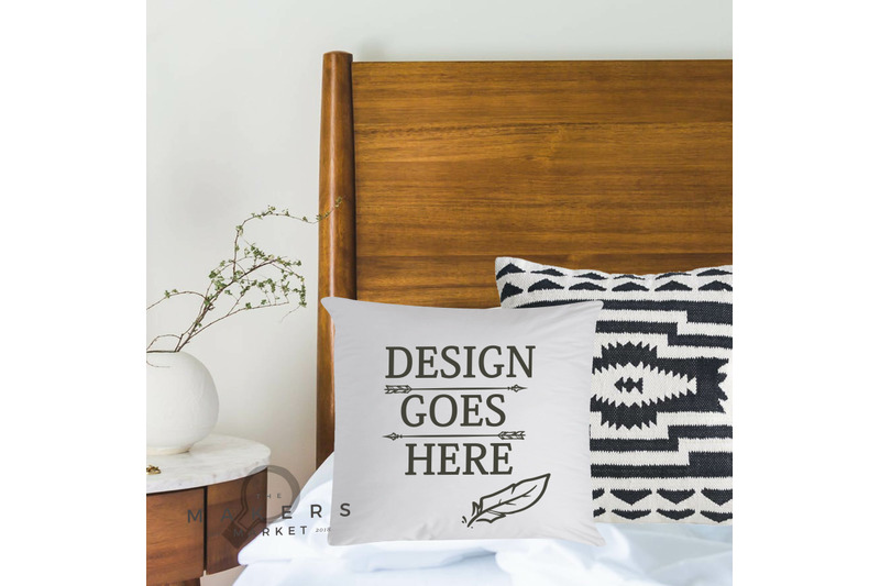 pillow-mockup-styled-pillow-photo-pillow-design-product-mockups-in