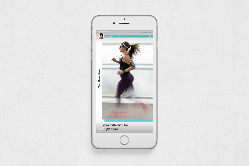 fitness-instagram-stories