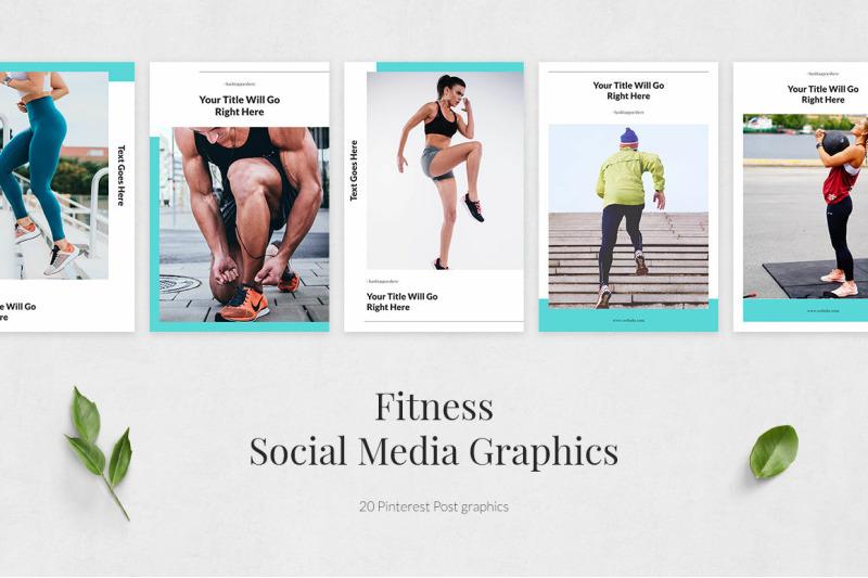 fitness-pinterest-posts