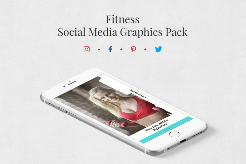 fitness-pack