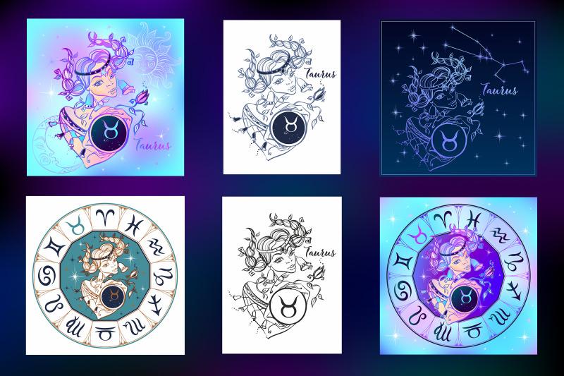 taurus-zodiac-sign-female-image