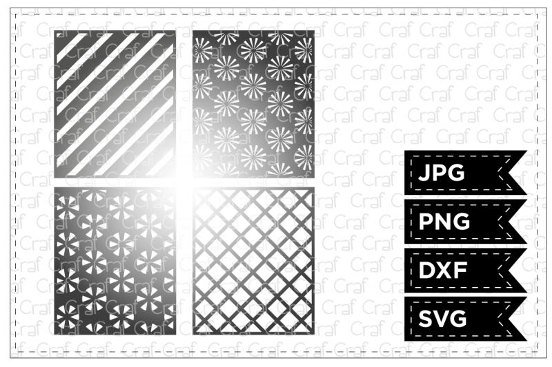 8-geometric-stencils