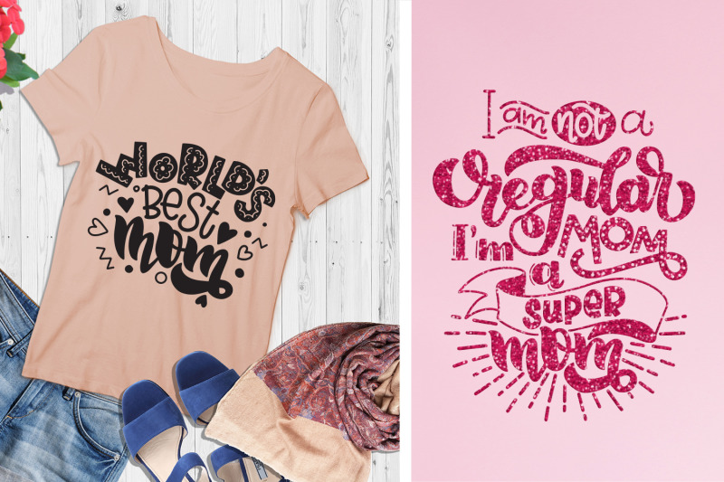 mom-039-s-life-bundle-svg-quotes-mother-039-s-gift