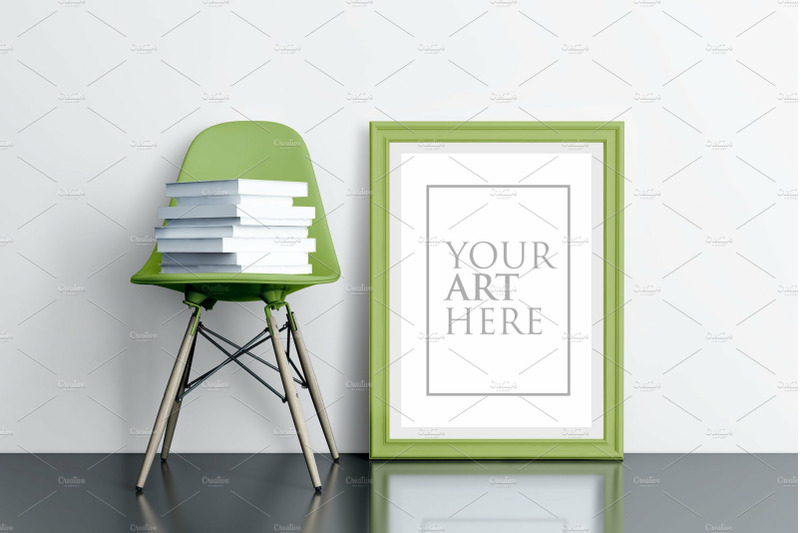 frame-chair-generator-color-mockup
