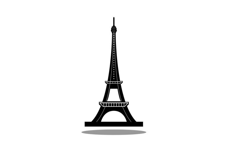 eiffel-tower-icon