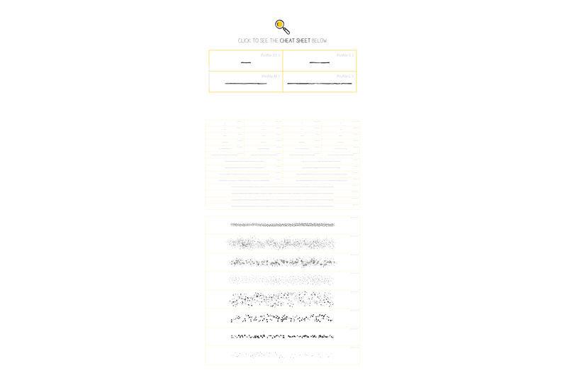 ai-hand-drawn-styles-amp-brushes-vol-2