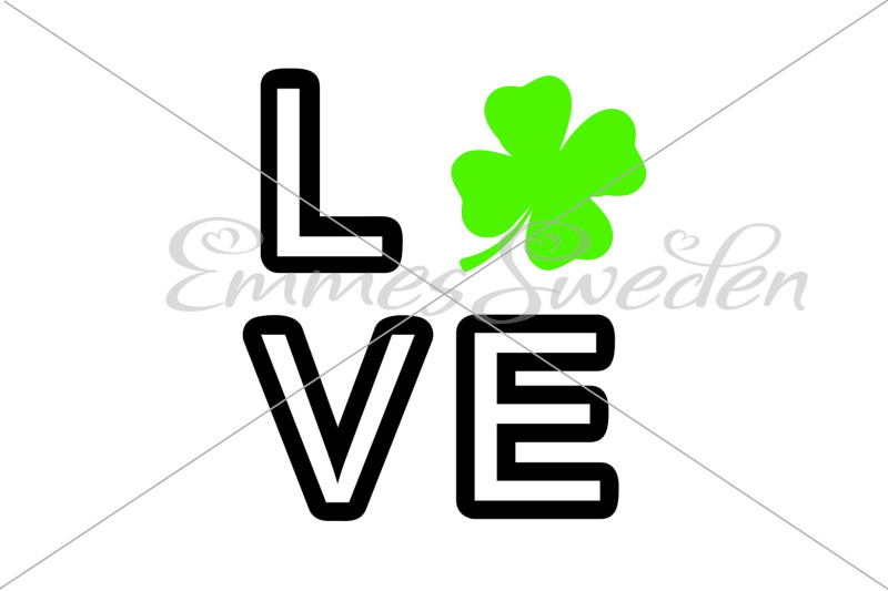 st-patricks-love-svg