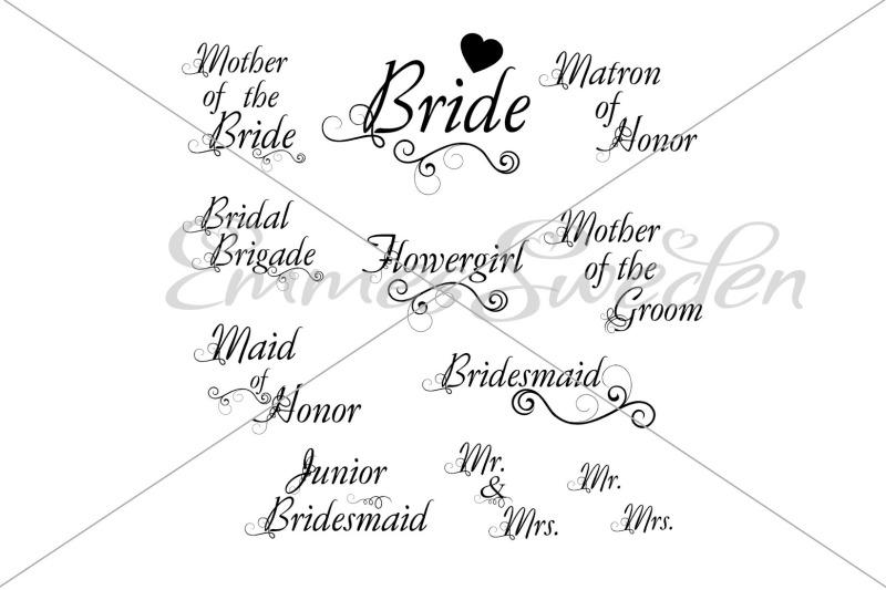 wedding-bundle