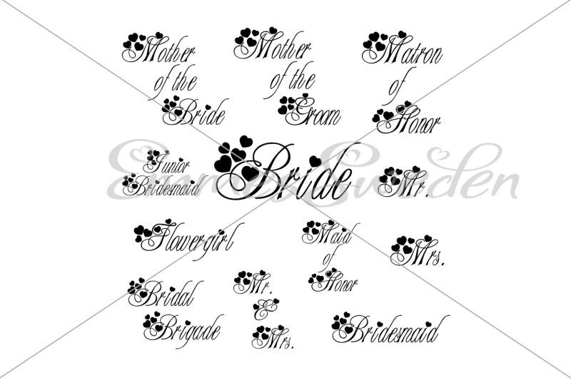 wedding-bundle-svg