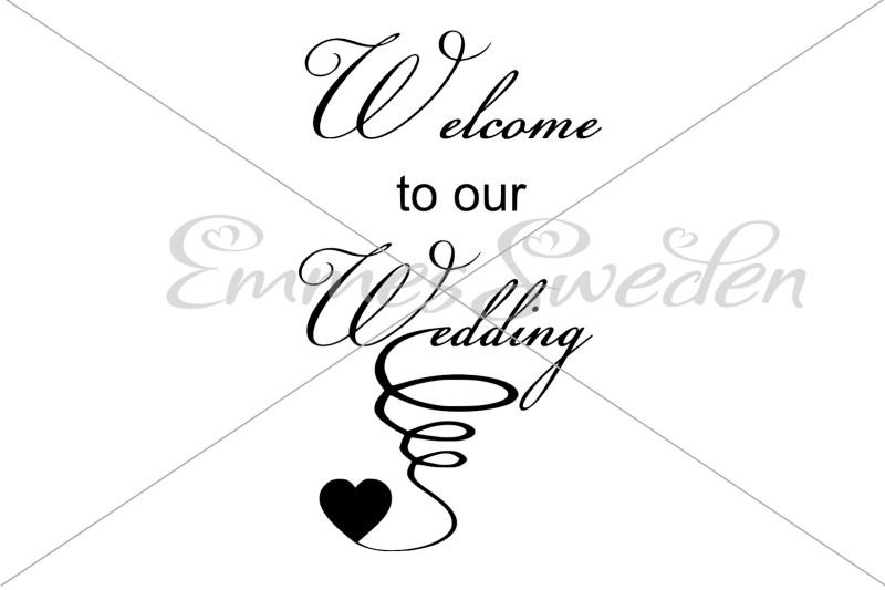 welcome-to-our-wedding-svg