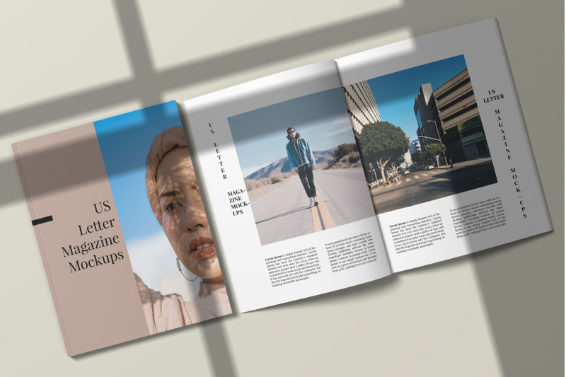 a4-and-us-letter-magazines-mock-ups