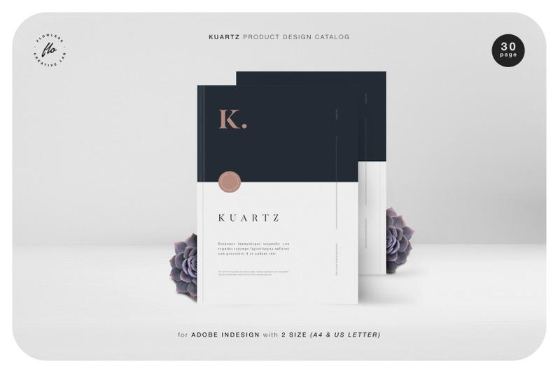 kuartz-product-design-catalog