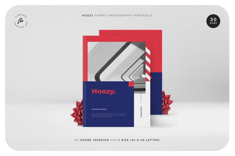 hoozy-street-photography-portfolio