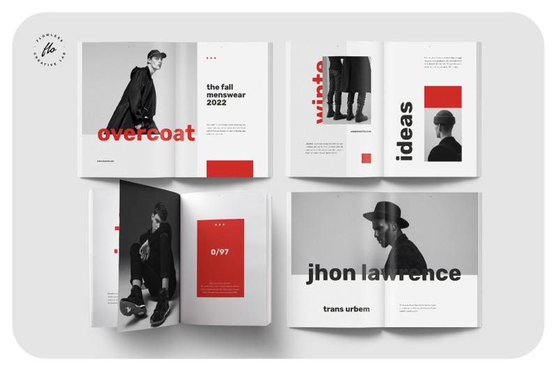 hipst-menswear-lookbook-catalog