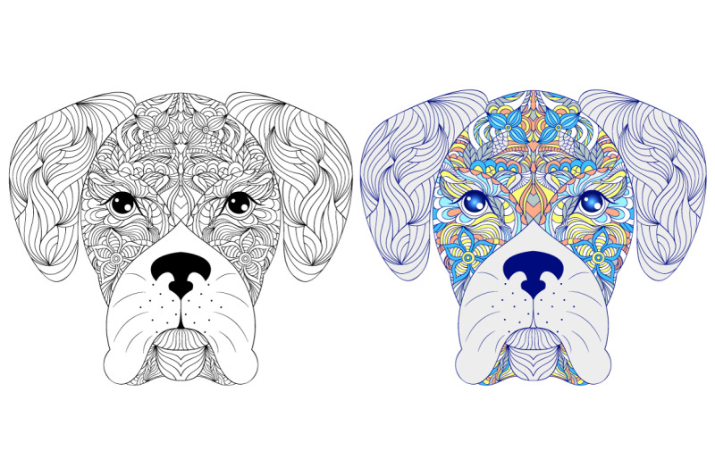 animals-coloring-pages