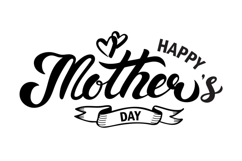 happy-mother-039-s-day-cards