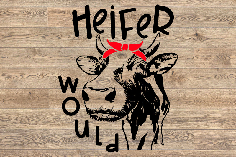 heifer-would-svg-png-dxf-eps-jpg-sublimation-cow-with-bandana-1382s