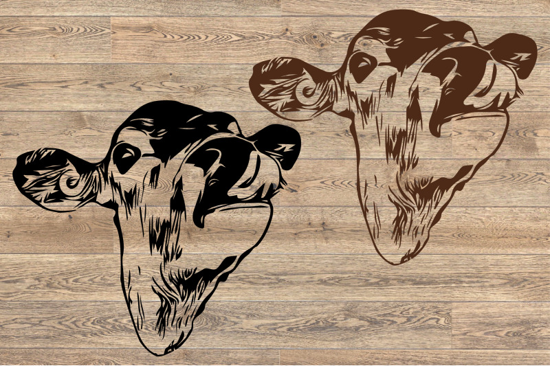 baby-cow-svg-cattle-matador-clip-art-not-today-heifer-1385s