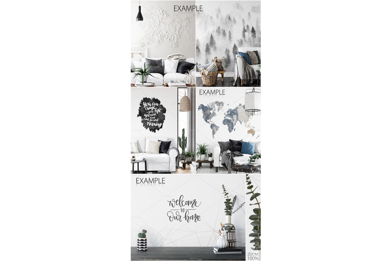 scandinavian-interior-frames-amp-walls-mockup-bundle-3