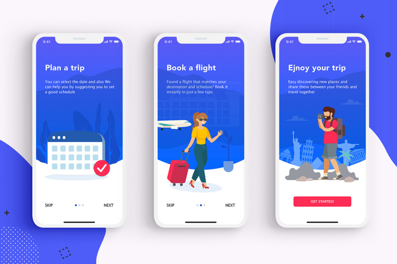 easygo-travel-app-ui-kit