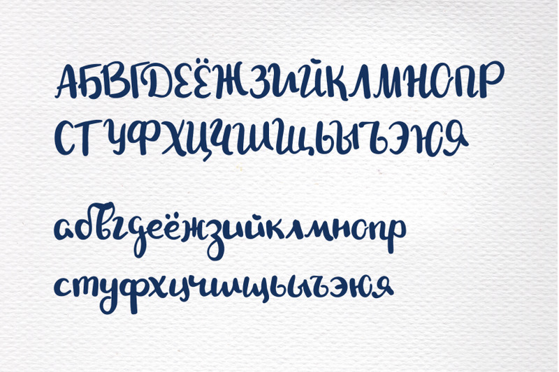 pinkment-handwritten-font-extras