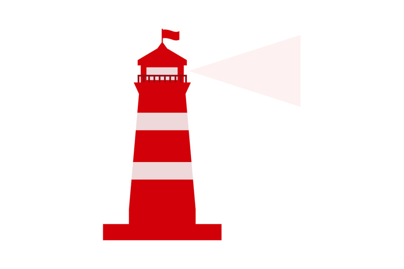 lighthouse-icon