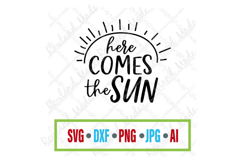 here-comes-the-sun-svg-summer-svg