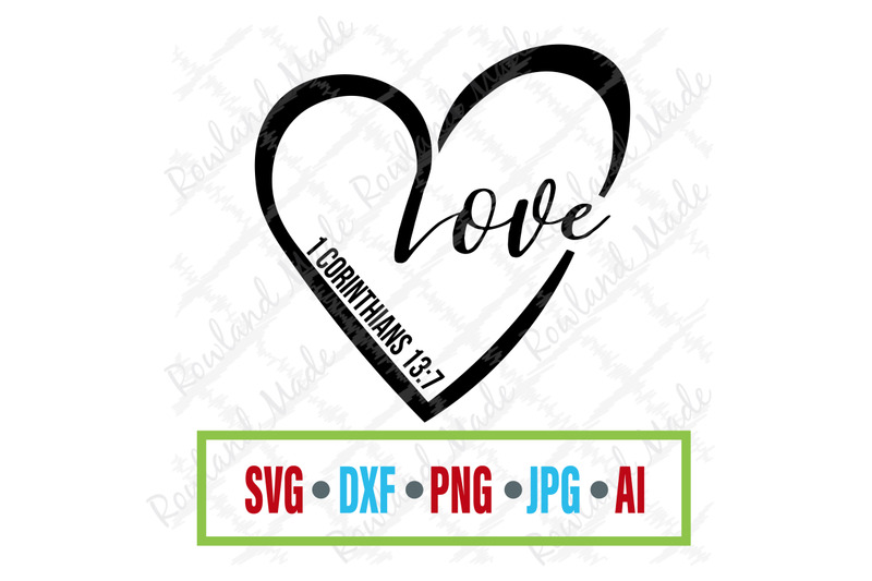 1247+ 1 Mom Love Svg Best Free SVG